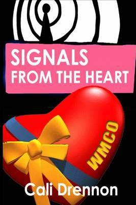 Signals from the Heart