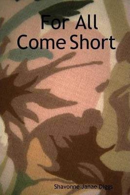 For All Come Short