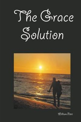 The Grace Solution