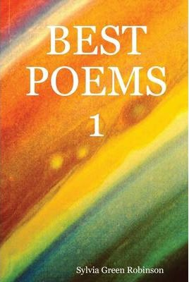 Best Poems 1