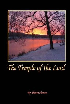 The Temple of the Lord