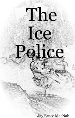 The Ice Police