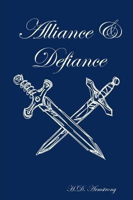 Alliance & Defiance