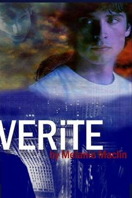 Verite and Short Stories