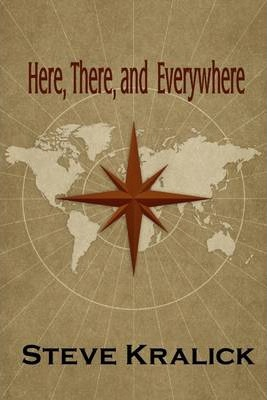 Here, There. and Everywhere