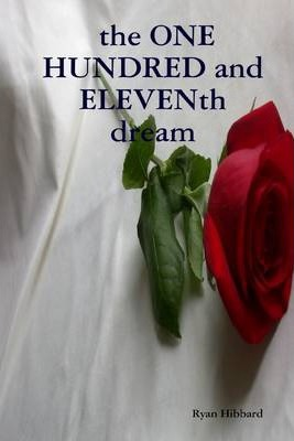 The One Hundred and Eleventh Dream