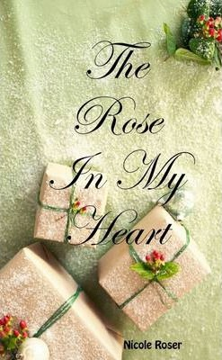 The Rose in My Heart