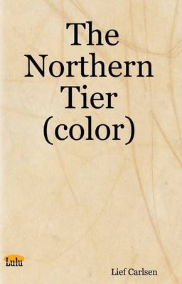 The Northern Tier