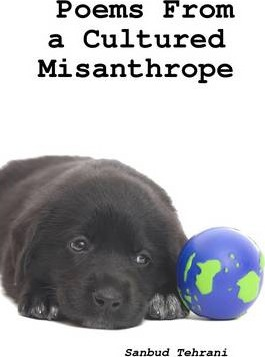 Poems from a Cultured Misanthrope
