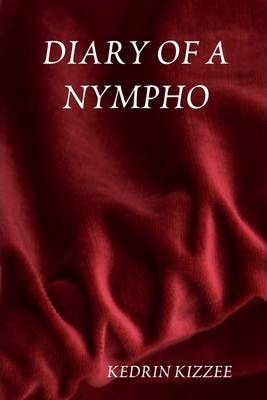 Diary of a Nympho