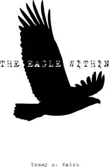 The Eagle Within