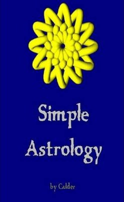 Simple Astrology