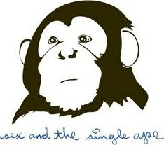 Sex and the Single Ape