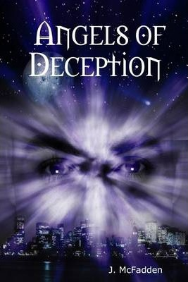 Angels of Deception