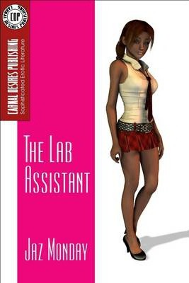 The Lab Assistant