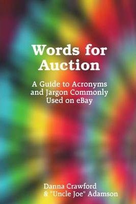 Words for Auction