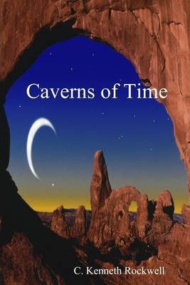 Caverns of Time