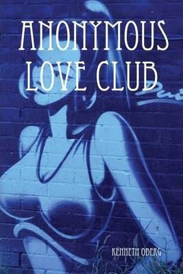 Anonymous Love Club