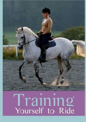 Training Yourself to Ride