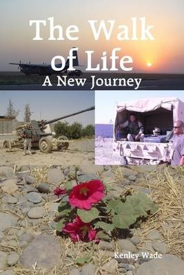 The Walk of Life : A New Journey