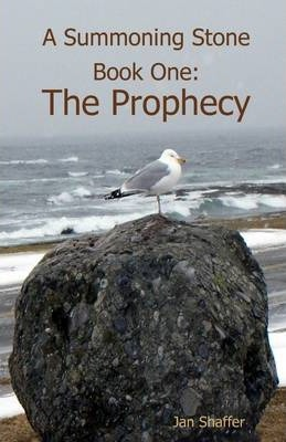 A Summoning Stone: Book One the Prophecy