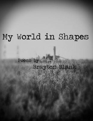 My World In Shapes