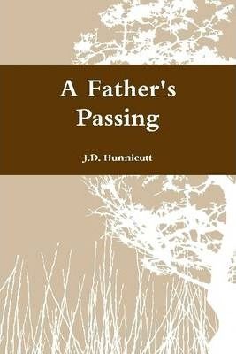 A Father's Passing
