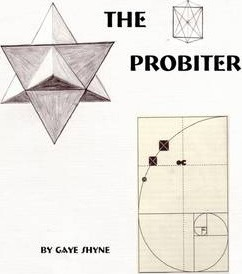 The Probiter