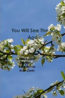 You Will See the Sun Again