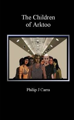 The Children of Arktoo
