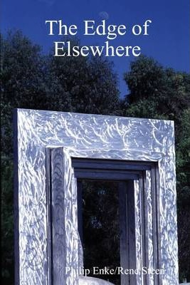The Edge of Elsewhere