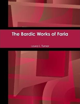 The Bardic Works of Faria