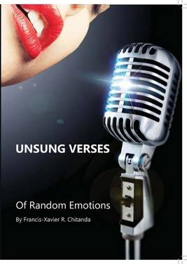 Unsung Verses of Random Emotions