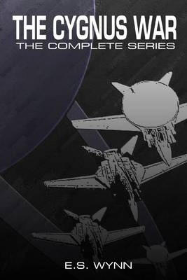 The Cygnus War: The Complete Series