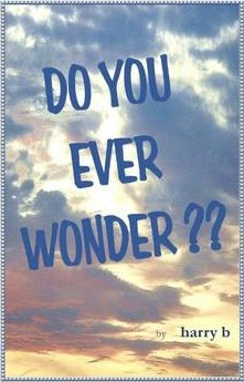 Do You Ever Wonder