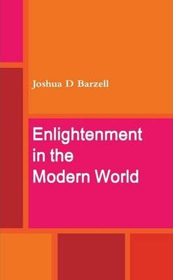 Enlightenment In The Modern World