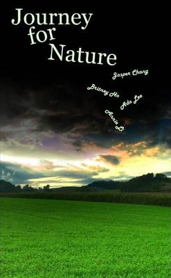 Journey For Nature