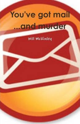 You've Got Mail...And Murder