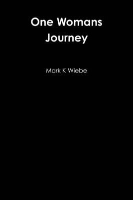 One Womans Journey
