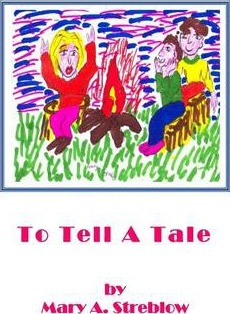 To Tell a Tale