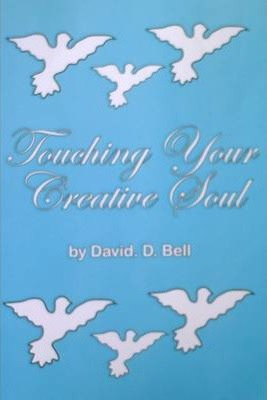 Touching Your Creative Soul