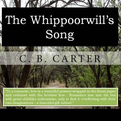 The Whippoorwill's Song