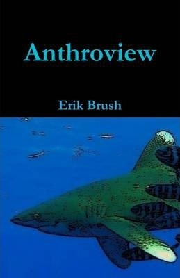 Anthroview