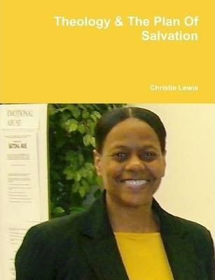Theology & the Plan of Salvation