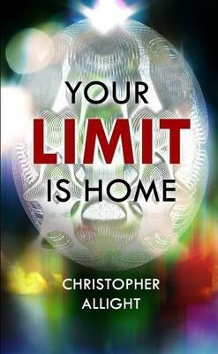 Your Limit is Home