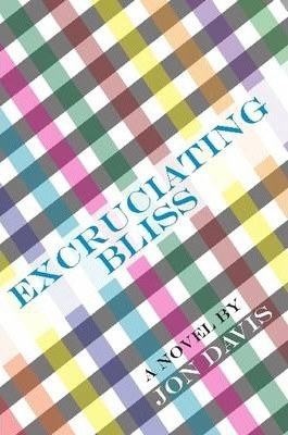 Excruciating Bliss Cover Image