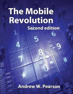 The Mobile Revolution - Second Edition