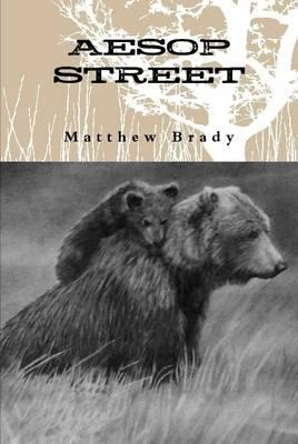 Aesop Street Cover Image