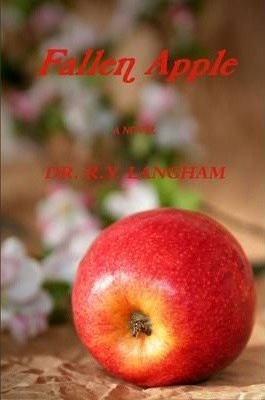 Fallen Apple Cover Image