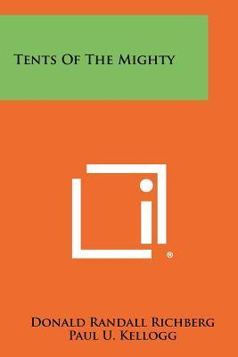 Tents of the Mighty